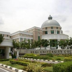 马来西亚留学的申请流程