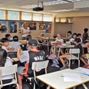 加拿大留学教育模式与我国的不同之处
