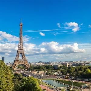 法国留学奖学金有哪些类型?有何申请技巧?