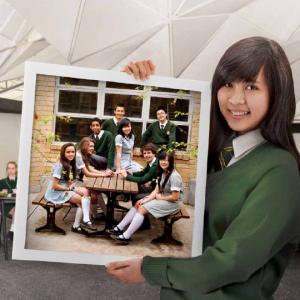 澳洲留学:私立中学与公立中学的十大对比