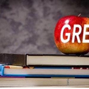 GRE考试备考计划应该如何制定?