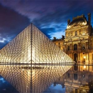法国留学,如何选择学校?