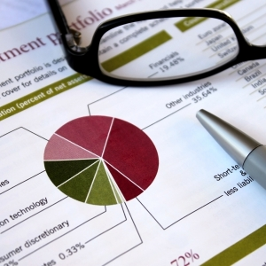 美国商科两个专业PK:金融工程vs金融数学