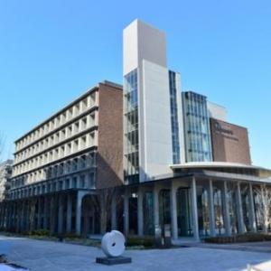 日本名校早稻田大学留学入学条件解析