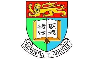 香港大学留学,你要了解的25条小知识!