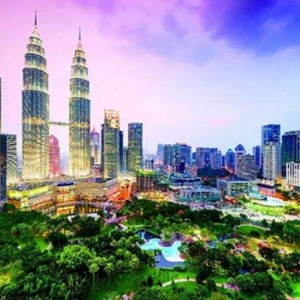 申请马来西亚留学需要注意哪些问题