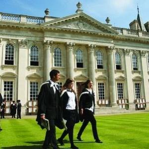 留学英国最令人关心的8个问题