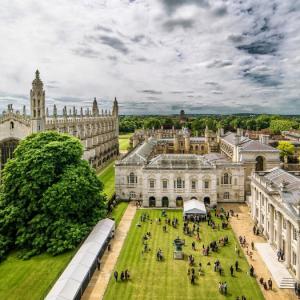 英国留学选校的标准你知道吗