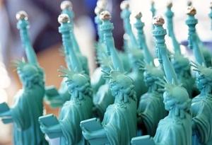 2019美国留学申请变化预测