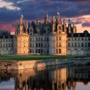 法国留学之十大名校推荐
