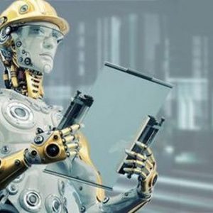 美国留学热门专业介绍:人工智能专业