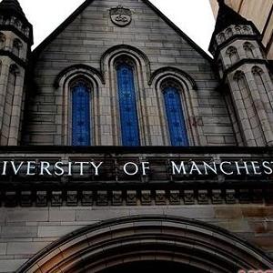 申请英国曼彻斯特大学,需要满足哪些条件?