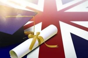 英国留学需要满足的四大条件