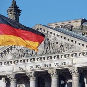 探秘德国成为留学圣地的原因