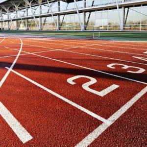 体育专业留学有什么名校可选择
