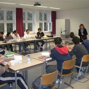 德国高中留学条件解析