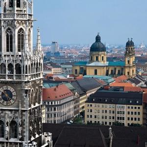 德国留学申请独特的优势有哪些
