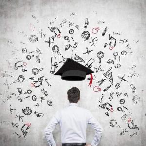 美国2019年留学申请热门的八大专业