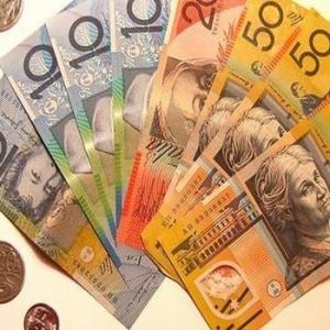 新西兰各阶段留学费用介绍