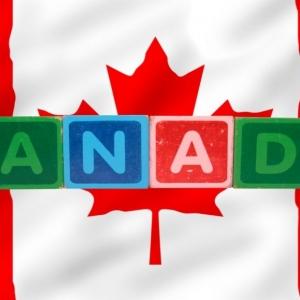 去加拿大读本科的四大注意事项