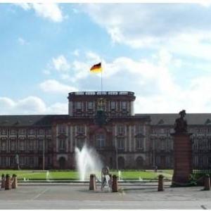 德国音乐专业留学如何申请