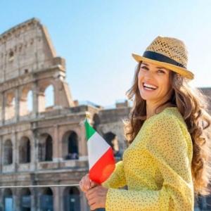 意大利留学生签证申请攻略