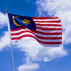 马来西亚本科申请留学流程