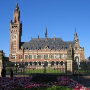 荷兰留学,哪些专业受欢迎?