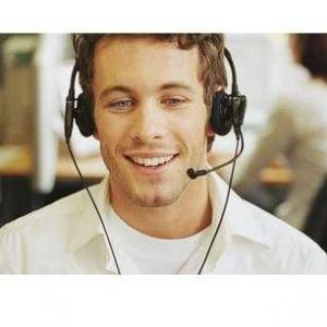 有效复习托福听力的两个途径