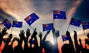澳大利亚留学,看专业排名还是院校排名?