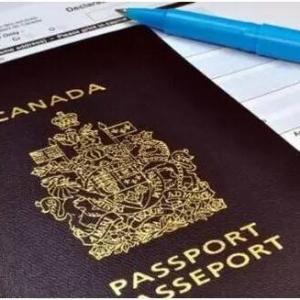 快速通过加拿大高中生留学签证