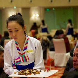 韩国将放宽外国人才就业签证(E-7)标准
