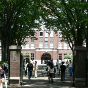 解析日本留学热门文科专业