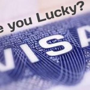 办美国留学签证的10个小技巧