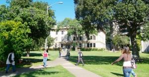 美国大学的类型有哪些?