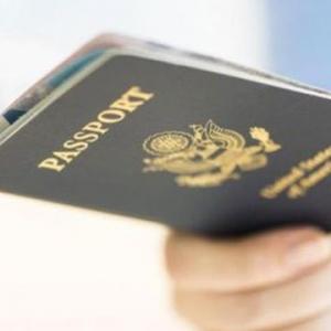 超详细的澳洲留学签证办理指南