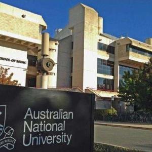 澳大利亚大学就业率排名详情一览