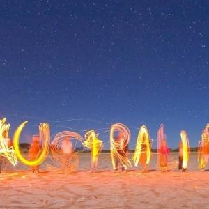 澳大利亚景观设计优势详细解读
