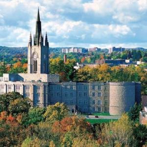 加拿大留学会遇到哪些困境