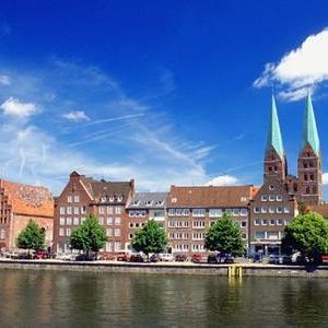 盘点德国留学优势及申请途径