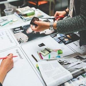 留学之艺术管理、奢侈品管理、时尚管理的区别