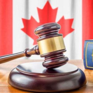 去加拿大留学法律专业好不好?
