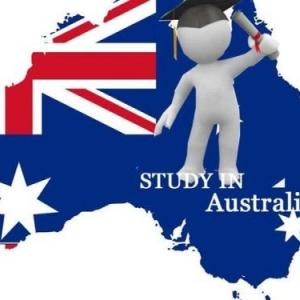 五个不用背景就可以申请的澳洲留学专业