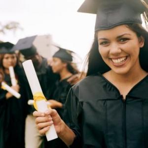 美国硕士留学申请条件分享