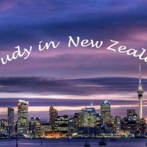 去新西兰留学要带什么