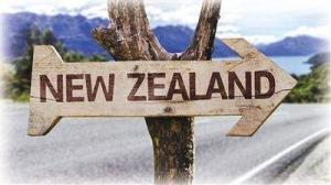 新西兰学生签证被拒签的原因盘点