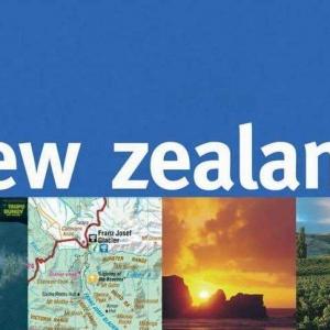 新西兰经济学专业排名TOP10详情一览