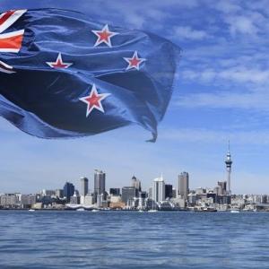 新西兰影视后期制作专业就业方向及入学要求简析