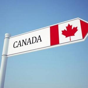 一分钟了解加拿大大学金融工程