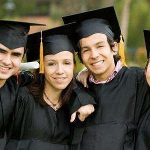 新西兰硕士留学优势及相关学位课程介绍